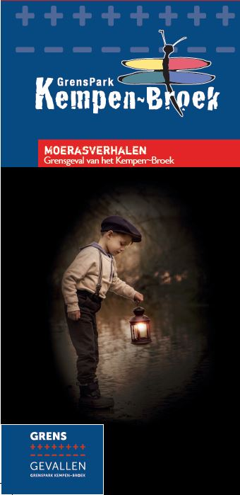 cover brochure Moerasverhalen